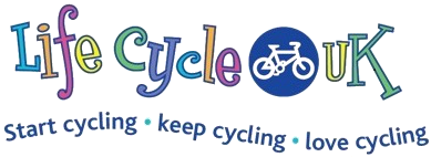 Life Cycle Logo