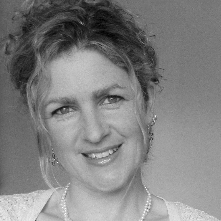 Wendy O'Shea-Meddour
