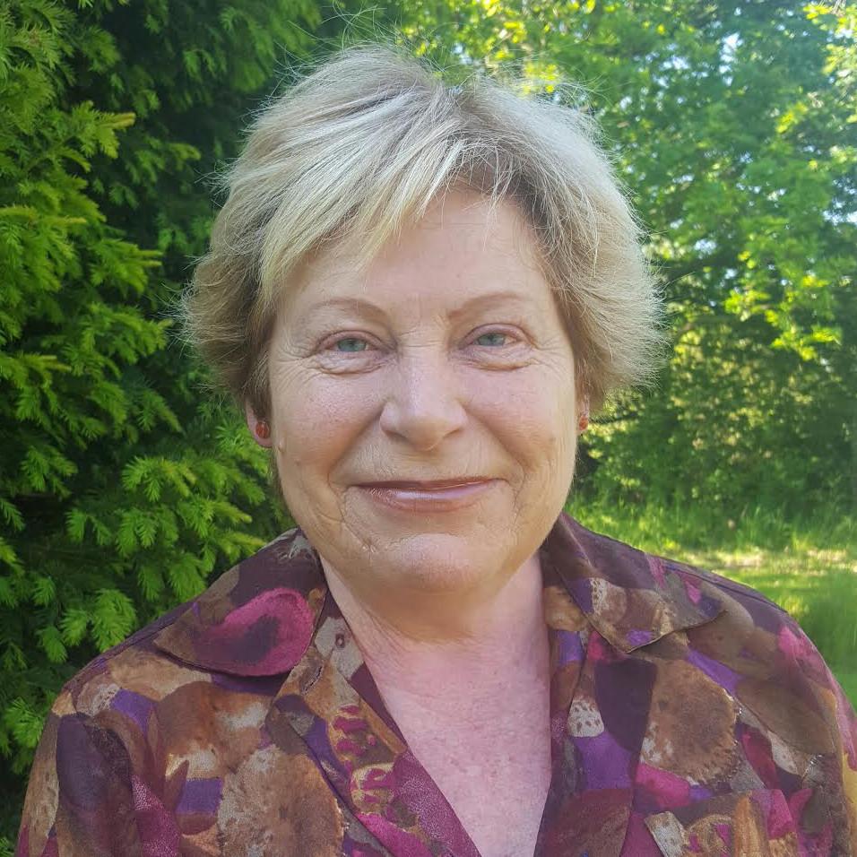 Sarah LeFanu